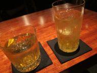 京都Bar23_5_7