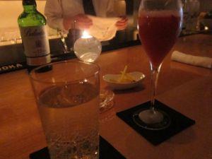 京都Bar23_5_15jpg