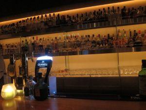 京都Bar23_5_14jpg