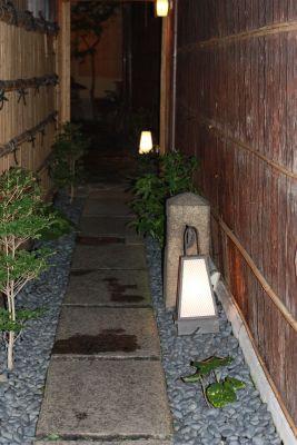 京都23_8_29