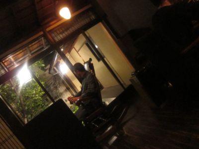 比良山荘23_10_37