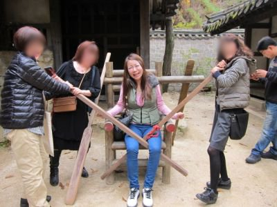 韓国23_2_12