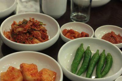 韓国23_2_16
