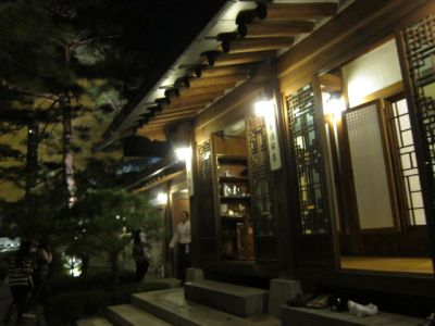 韓国23_2_19
