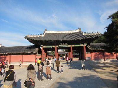 韓国23_2_41jpg