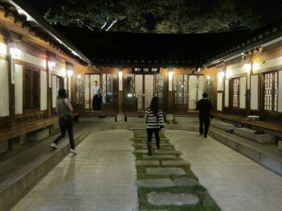 韓国23_2_20
