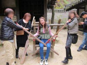 韓国23_2_12_1