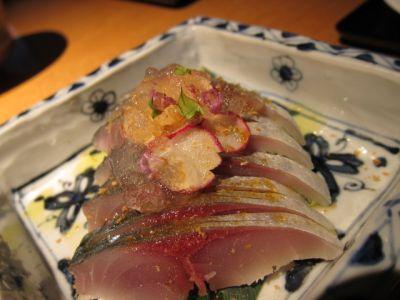 fujiya23_11_12.jpg