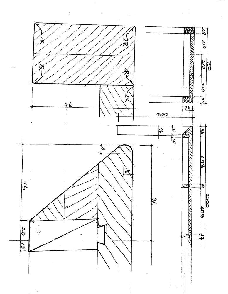 テーブルディテール1_R