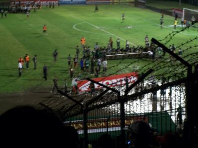 10サッカー観戦 015