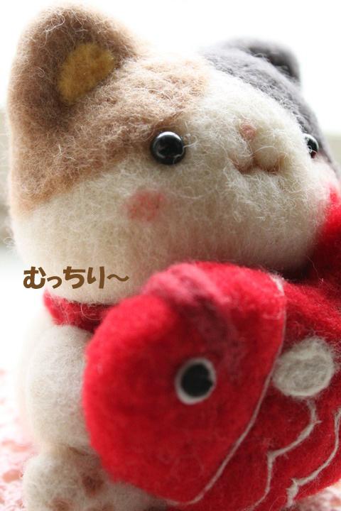 IMG_0081のコピー