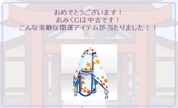 中吉アイテム0111