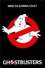ghost-busters.jpg