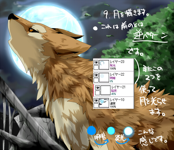 9_20110316111633.jpg
