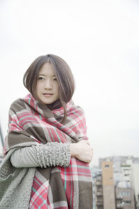 mimoto_p.jpg