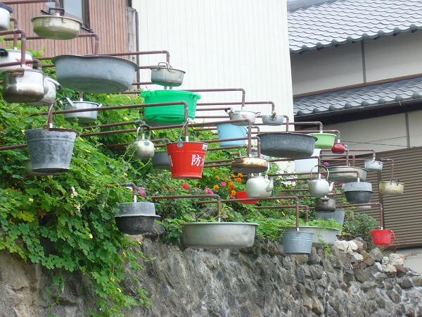男木島雨音