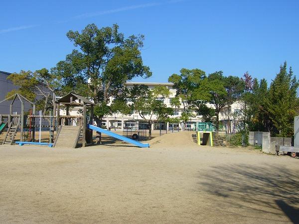 幼稚園12月2
