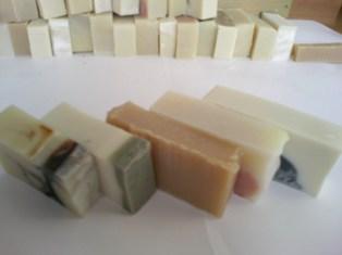 miyabikou soap