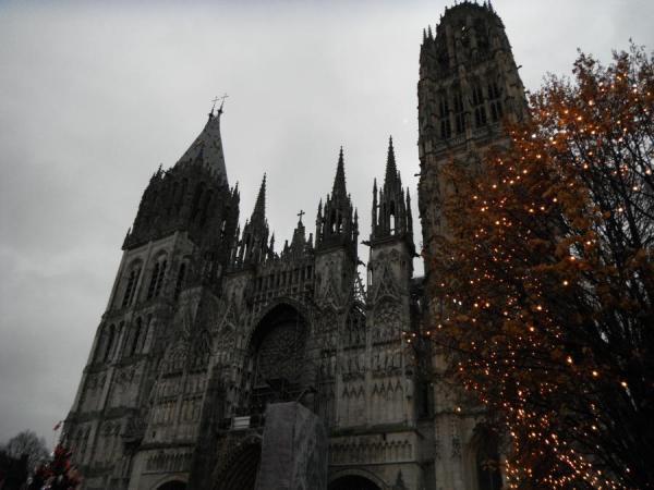 ルーアン大聖堂4_convert_20120110205038