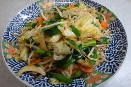 100109-030野菜炒め(縮小)
