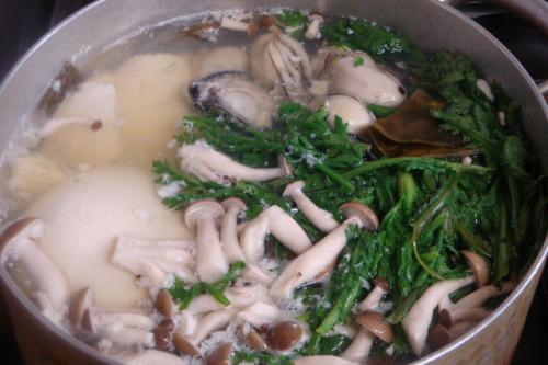 100110-020湯豆腐(縮小)