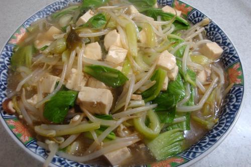 100111-020野菜の炒め煮(縮小)