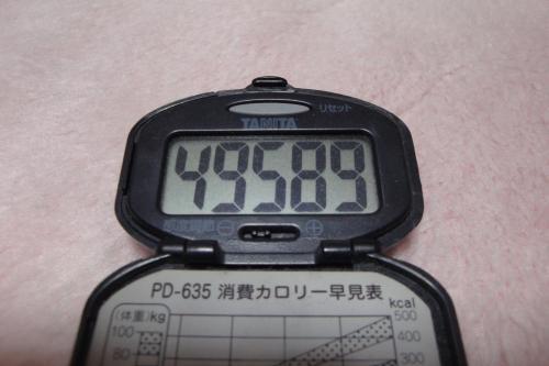 100124-060万歩計(縮小)