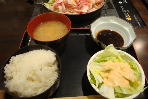 100127-002生姜焼きご飯(縮小)