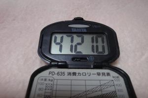 100131-060万歩計(縮小)