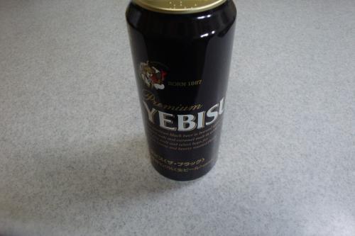 100206-101エビス缶縦(縮小)