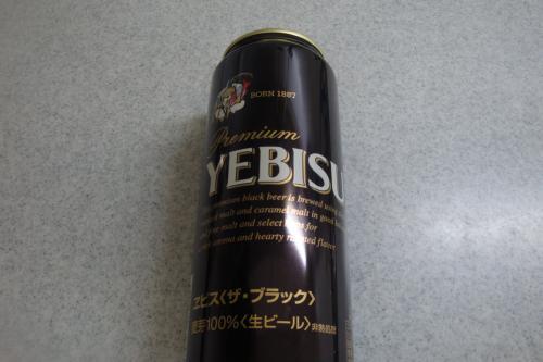 100206-102エビス缶横(縮小)
