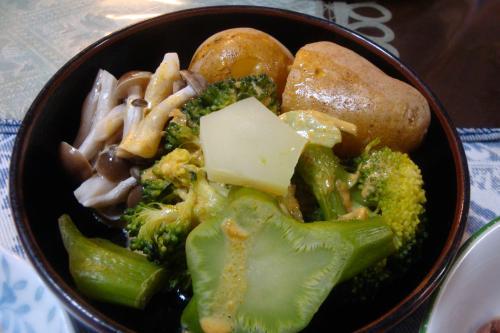 100211-040蒸し野菜(縮小)