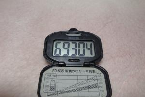 100214-050万歩計(縮小)