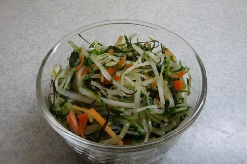 100221-020水菜の浅漬け(縮小)