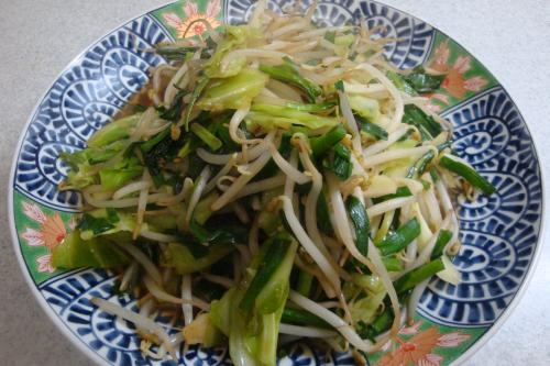 100306-030野菜炒め(縮小)