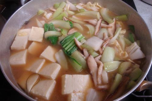 100307-020野菜のみそスープ(縮小)