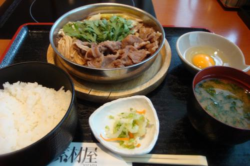 100317-002牛すきやき定食(縮小)