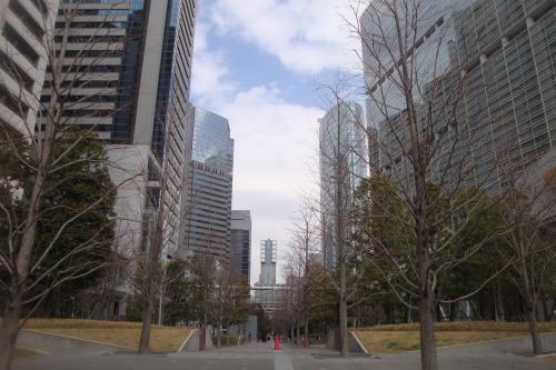 100317-001品川高層ビル群(縮小)