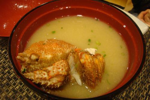 100321-102蟹汁(縮小)
