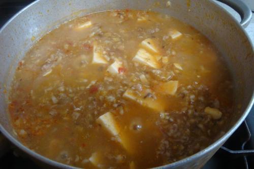 100328-010麻婆豆腐(縮小)