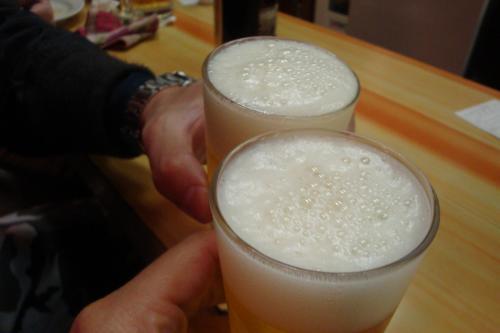 101203-002乾杯(縮小)