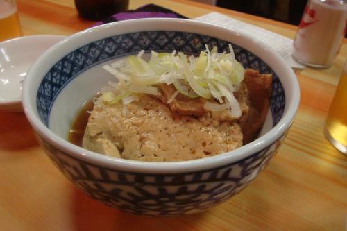 101203-003肉豆腐(縮小)
