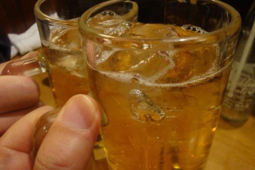 101203-007ホッピーで乾杯(縮小)