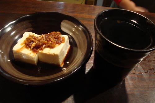 101203-015熱燗と湯豆腐(縮小)