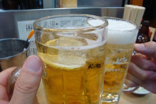 101203-017乾杯(縮小)