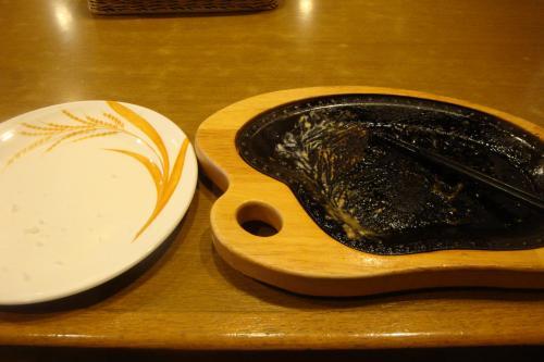 101201-008完食(縮小)