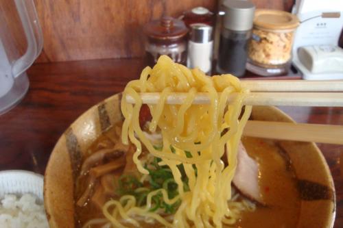 101202-007麺上げ(縮小)