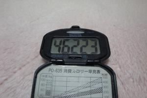 101205-060万歩計(縮小)