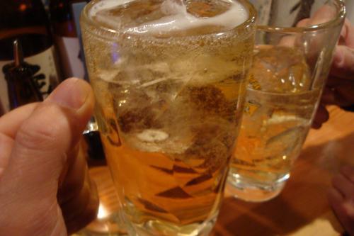 101209-002乾杯(縮小)