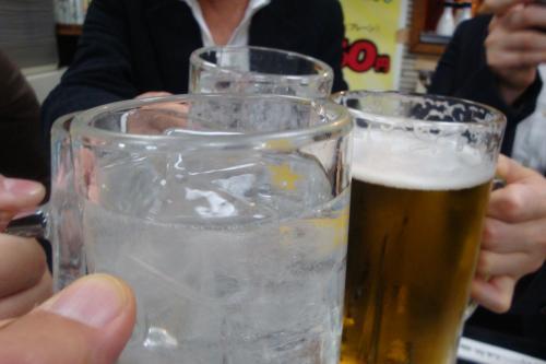 101209-017乾杯(縮小)